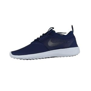Women Nike Juvenate